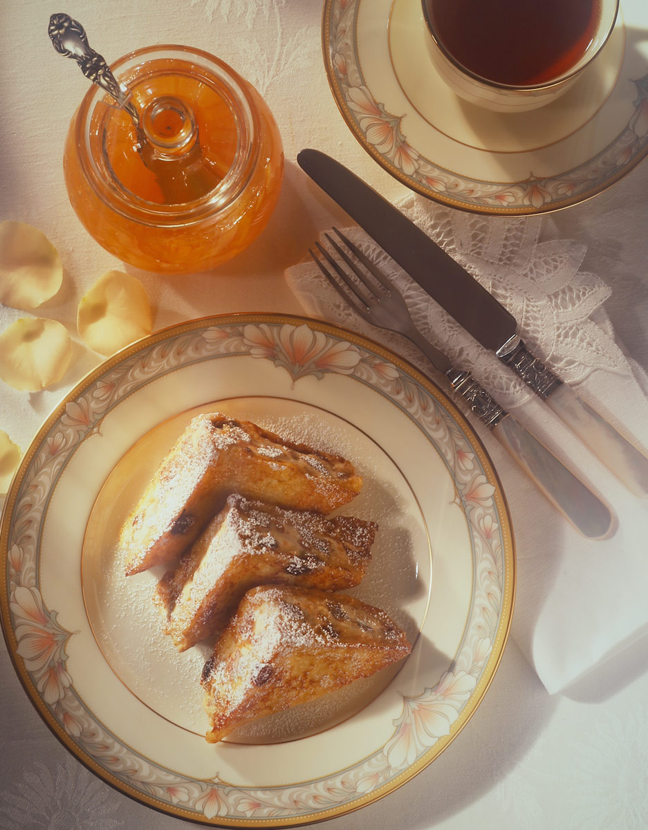 Cook-Book-French-Toast-1