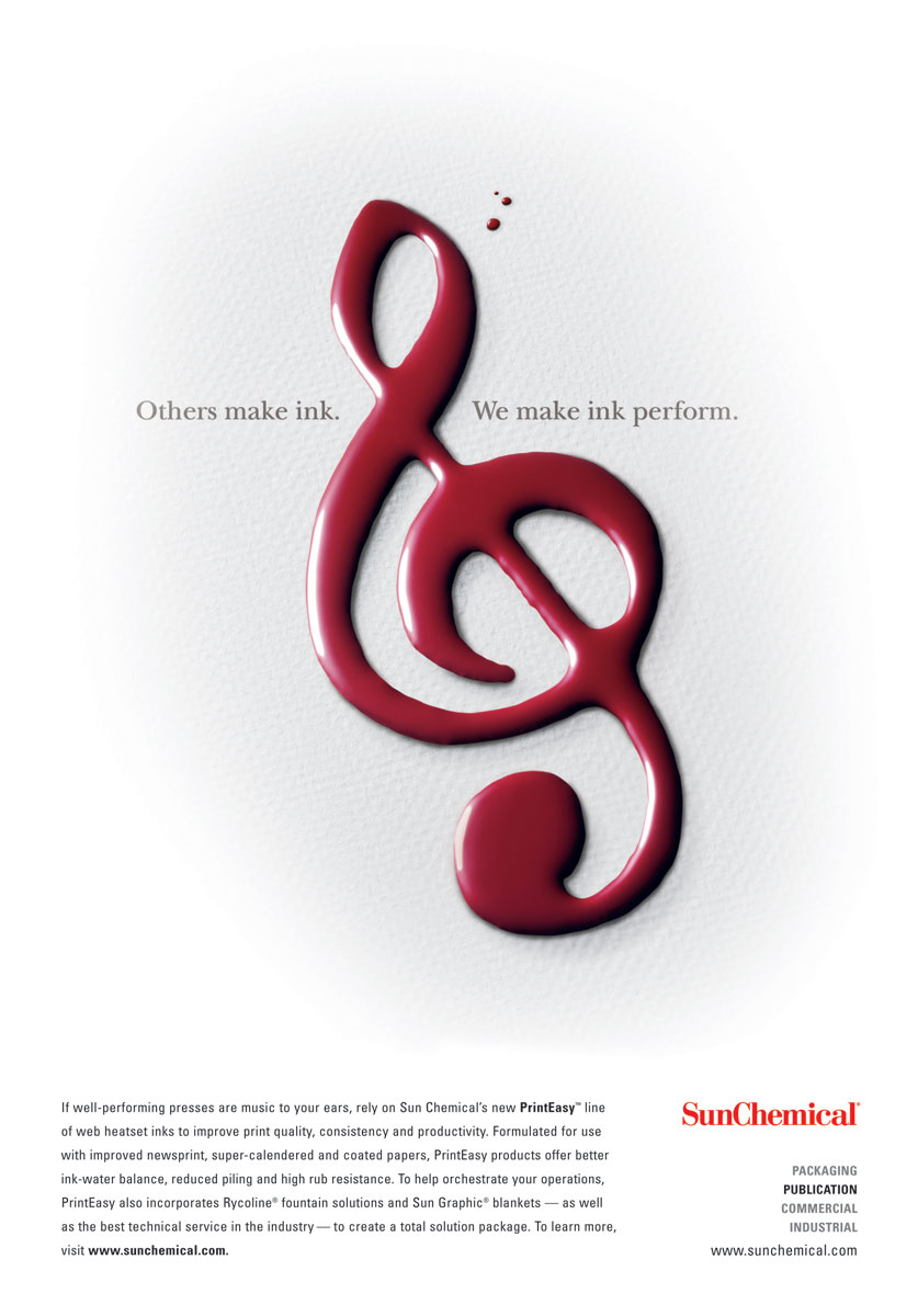Ink-Treble-Clef-Ad