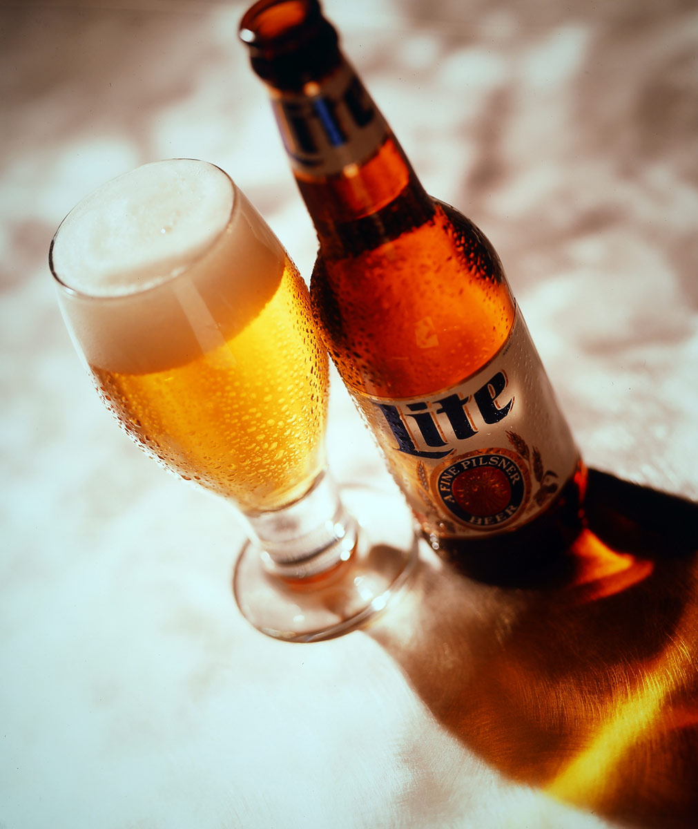 Lit-beer-on-stainless-2