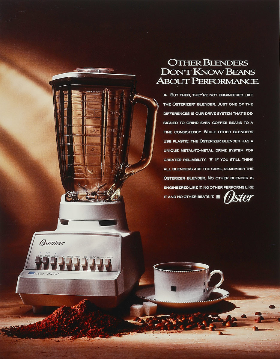 Oster-Coffee-Beans