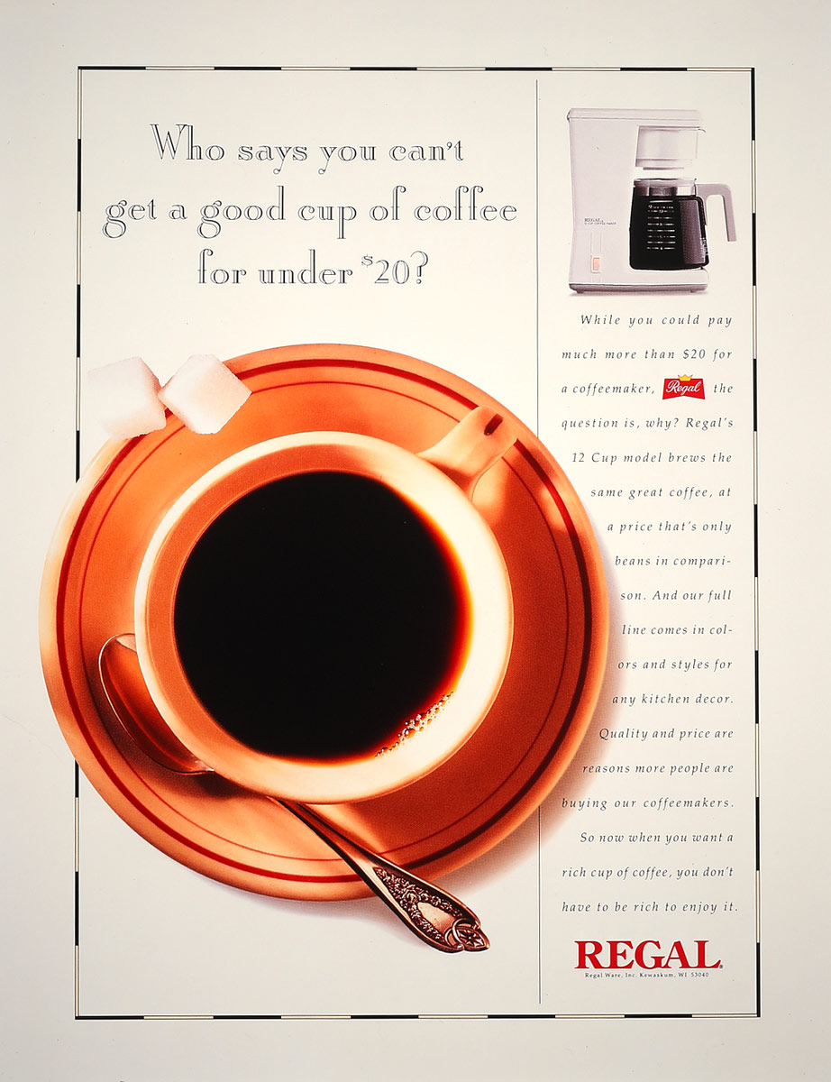 Regal-Coffee-1