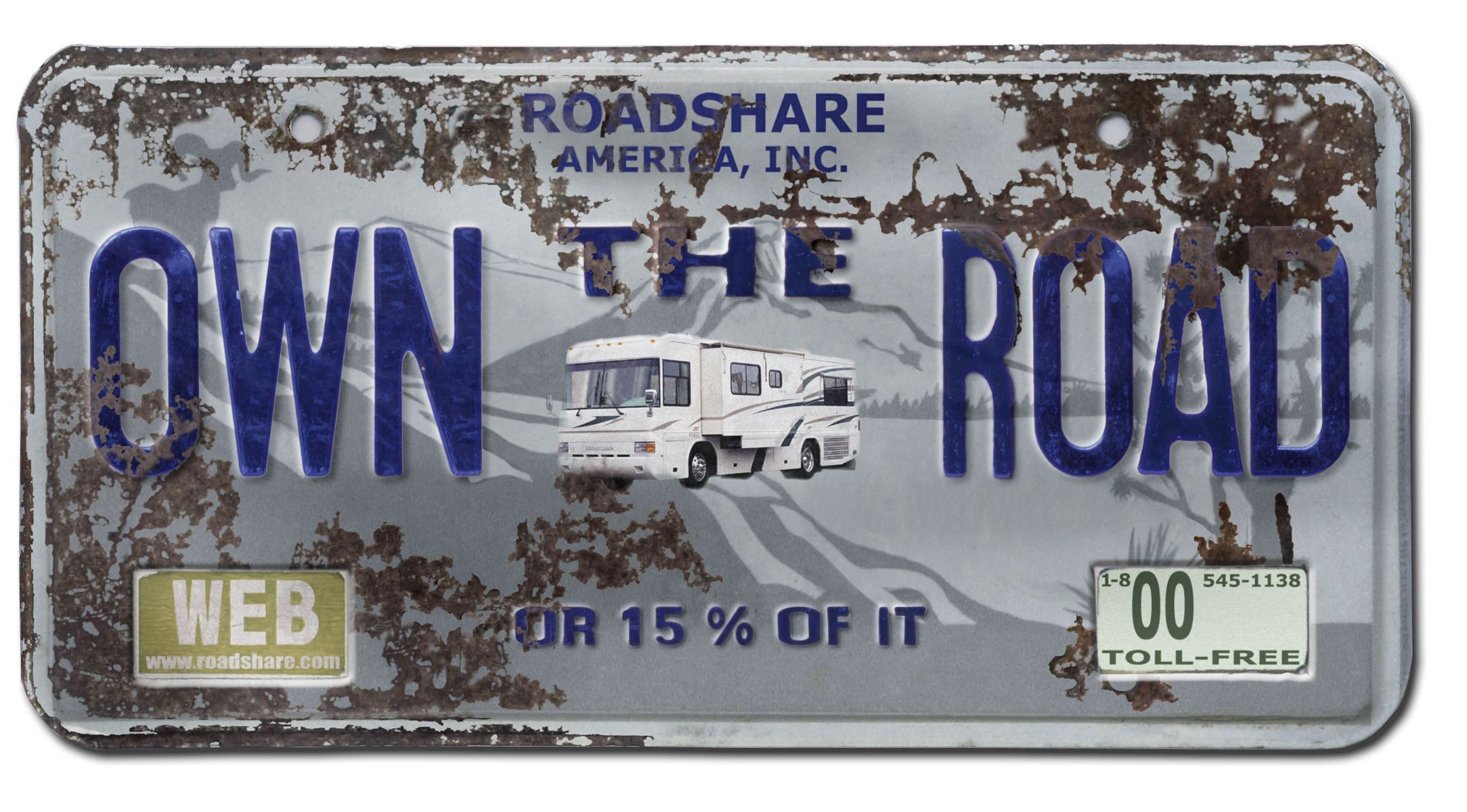 _Roadshare-OWN
