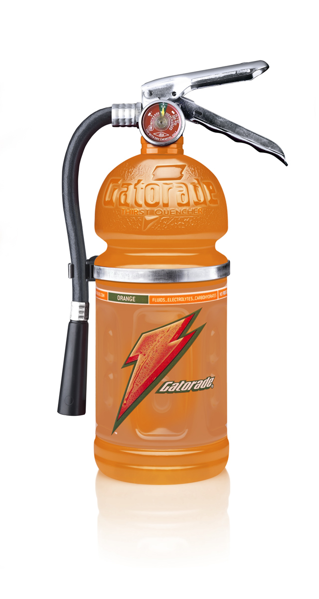 gatorade_fire_extinguisher_
