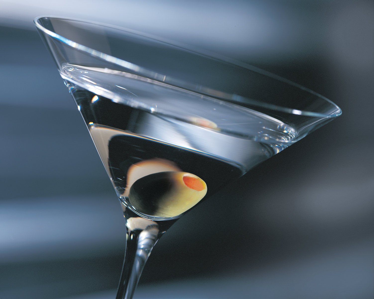 martini-in-detail2